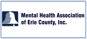 Mental Health Association of Erie County, Inc.