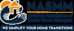 National Association Of Senior Move Management