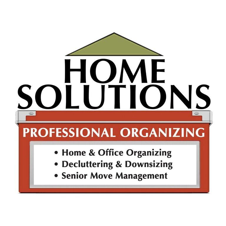 Home Solutions of WNY, Inc.