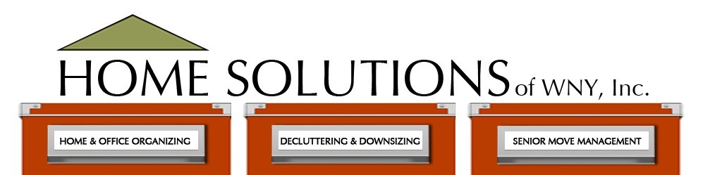 Home Solutions WNY