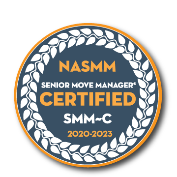NASMM_ National Association of Senior Move Managers